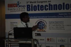 cs/past-gallery/198/biotechnology-conferences-2012-conferenceseries-llc-omics-international-185-1450159377.jpg