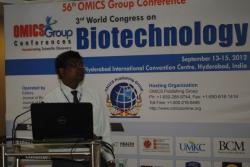 cs/past-gallery/198/biotechnology-conferences-2012-conferenceseries-llc-omics-international-186-1450159376.jpg