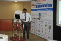 cs/past-gallery/198/biotechnology-conferences-2012-conferenceseries-llc-omics-international-188-1450159393.jpg