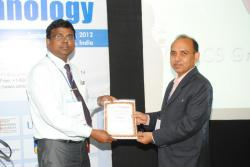 cs/past-gallery/198/biotechnology-conferences-2012-conferenceseries-llc-omics-international-189-1450159376.jpg