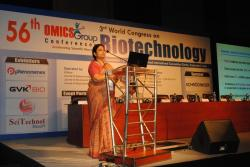 cs/past-gallery/198/biotechnology-conferences-2012-conferenceseries-llc-omics-international-190-1450159393.jpg
