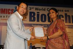 cs/past-gallery/198/biotechnology-conferences-2012-conferenceseries-llc-omics-international-193-1450159393.jpg