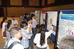 cs/past-gallery/198/biotechnology-conferences-2012-conferenceseries-llc-omics-international-197-1450159376.jpg