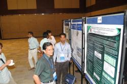 cs/past-gallery/198/biotechnology-conferences-2012-conferenceseries-llc-omics-international-198-1450159377.jpg