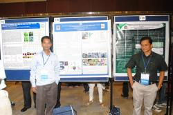 cs/past-gallery/198/biotechnology-conferences-2012-conferenceseries-llc-omics-international-199-1450159377.jpg
