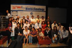 cs/past-gallery/198/biotechnology-conferences-2012-conferenceseries-llc-omics-international-20-1450159364.jpg