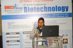 cs/past-gallery/198/biotechnology-conferences-2012-conferenceseries-llc-omics-international-200-1450159376.jpg