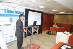 cs/past-gallery/198/biotechnology-conferences-2012-conferenceseries-llc-omics-international-202-1450159377.jpg