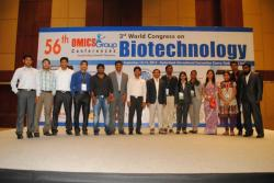 cs/past-gallery/198/biotechnology-conferences-2012-conferenceseries-llc-omics-international-205-1450159377.jpg