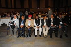 cs/past-gallery/198/biotechnology-conferences-2012-conferenceseries-llc-omics-international-208-1450159378.jpg