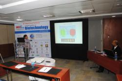 cs/past-gallery/198/biotechnology-conferences-2012-conferenceseries-llc-omics-international-21-1450159363.jpg
