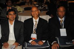 cs/past-gallery/198/biotechnology-conferences-2012-conferenceseries-llc-omics-international-210-1450159379.jpg