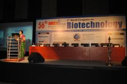 cs/past-gallery/198/biotechnology-conferences-2012-conferenceseries-llc-omics-international-212-1450159378.jpg