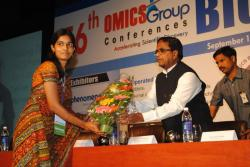 cs/past-gallery/198/biotechnology-conferences-2012-conferenceseries-llc-omics-international-214-1450159378.jpg