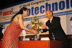 cs/past-gallery/198/biotechnology-conferences-2012-conferenceseries-llc-omics-international-216-1450159378.jpg