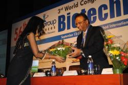 cs/past-gallery/198/biotechnology-conferences-2012-conferenceseries-llc-omics-international-217-1450159379.jpg