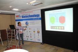 cs/past-gallery/198/biotechnology-conferences-2012-conferenceseries-llc-omics-international-22-1450159363.jpg
