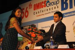 cs/past-gallery/198/biotechnology-conferences-2012-conferenceseries-llc-omics-international-220-1450159378.jpg