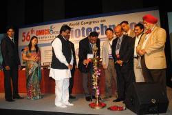 cs/past-gallery/198/biotechnology-conferences-2012-conferenceseries-llc-omics-international-225-1450159379.jpg
