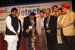 cs/past-gallery/198/biotechnology-conferences-2012-conferenceseries-llc-omics-international-226-1450159380.jpg