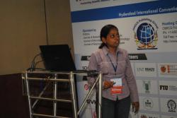 cs/past-gallery/198/biotechnology-conferences-2012-conferenceseries-llc-omics-international-23-1450159363.jpg