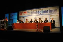 cs/past-gallery/198/biotechnology-conferences-2012-conferenceseries-llc-omics-international-230-1450159394.jpg