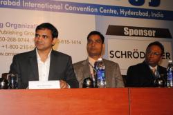 cs/past-gallery/198/biotechnology-conferences-2012-conferenceseries-llc-omics-international-237-1450159380.jpg