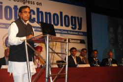 cs/past-gallery/198/biotechnology-conferences-2012-conferenceseries-llc-omics-international-239-1450159380.jpg
