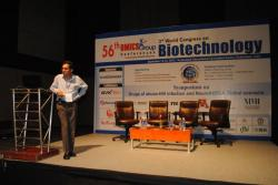 cs/past-gallery/198/biotechnology-conferences-2012-conferenceseries-llc-omics-international-24-1450159363.jpg