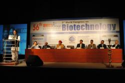 cs/past-gallery/198/biotechnology-conferences-2012-conferenceseries-llc-omics-international-241-1450159381.jpg