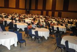 cs/past-gallery/198/biotechnology-conferences-2012-conferenceseries-llc-omics-international-243-1450159394.jpg