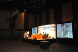 cs/past-gallery/198/biotechnology-conferences-2012-conferenceseries-llc-omics-international-244-1450159381.jpg