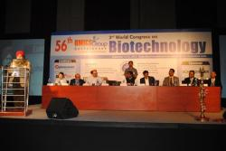 cs/past-gallery/198/biotechnology-conferences-2012-conferenceseries-llc-omics-international-245-1450159382.jpg