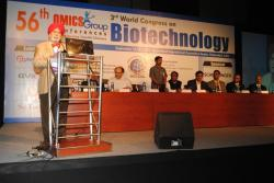 cs/past-gallery/198/biotechnology-conferences-2012-conferenceseries-llc-omics-international-246-1450159381.jpg