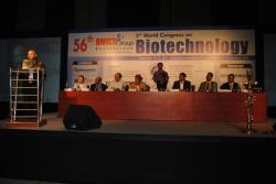 cs/past-gallery/198/biotechnology-conferences-2012-conferenceseries-llc-omics-international-249-1450159382.jpg