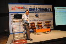 cs/past-gallery/198/biotechnology-conferences-2012-conferenceseries-llc-omics-international-25-1450159364.jpg