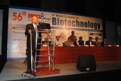 cs/past-gallery/198/biotechnology-conferences-2012-conferenceseries-llc-omics-international-250-1450159382.jpg