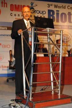 cs/past-gallery/198/biotechnology-conferences-2012-conferenceseries-llc-omics-international-252-1450159394.jpg