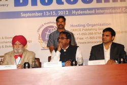 cs/past-gallery/198/biotechnology-conferences-2012-conferenceseries-llc-omics-international-253-1450159382.jpg