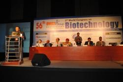 cs/past-gallery/198/biotechnology-conferences-2012-conferenceseries-llc-omics-international-254-1450159383.jpg