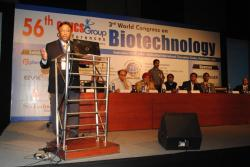 cs/past-gallery/198/biotechnology-conferences-2012-conferenceseries-llc-omics-international-255-1450159382.jpg