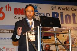 cs/past-gallery/198/biotechnology-conferences-2012-conferenceseries-llc-omics-international-256-1450159383.jpg