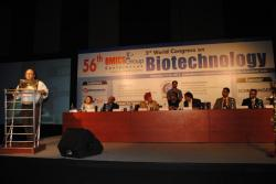 cs/past-gallery/198/biotechnology-conferences-2012-conferenceseries-llc-omics-international-257-1450159383.jpg
