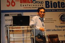 cs/past-gallery/198/biotechnology-conferences-2012-conferenceseries-llc-omics-international-26-1450159364.jpg