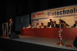 cs/past-gallery/198/biotechnology-conferences-2012-conferenceseries-llc-omics-international-260-1450159394.jpg