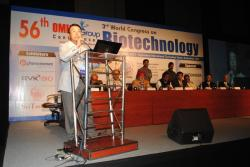 cs/past-gallery/198/biotechnology-conferences-2012-conferenceseries-llc-omics-international-266-1450159383.jpg