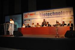 cs/past-gallery/198/biotechnology-conferences-2012-conferenceseries-llc-omics-international-271-1450159384.jpg