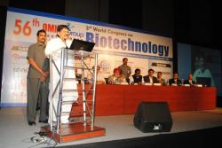 cs/past-gallery/198/biotechnology-conferences-2012-conferenceseries-llc-omics-international-273-1450159386.jpg