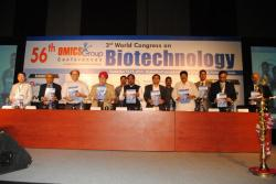 cs/past-gallery/198/biotechnology-conferences-2012-conferenceseries-llc-omics-international-275-1450159385.jpg