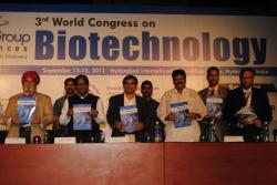 cs/past-gallery/198/biotechnology-conferences-2012-conferenceseries-llc-omics-international-276-1450159385.jpg